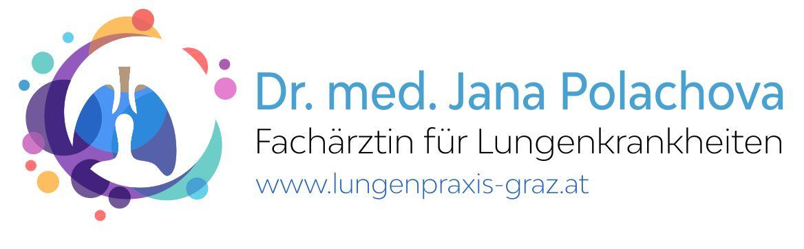 Lungenpraxis Graz Zentrum